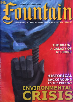Issue 28 (October - December 1999)
