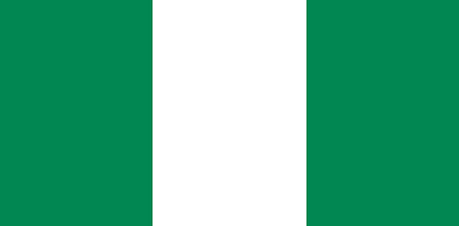 2015 Elections and the Future of Nigerian Democracy